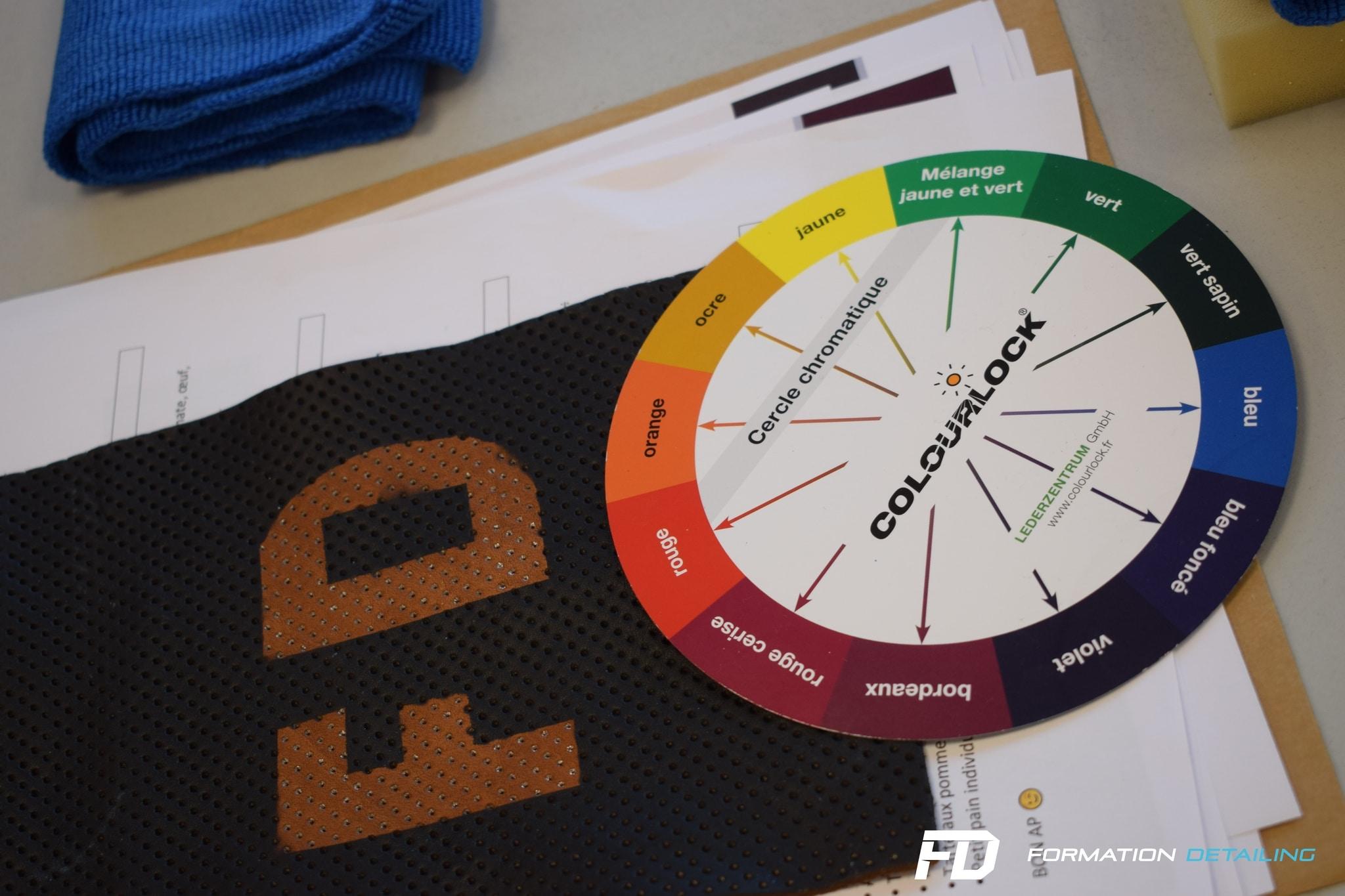 Formation-Detailing-propose-des-formation-cuir-produits-colourlock